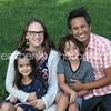 Cielo Family543