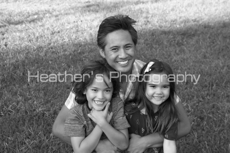 Cielo Family834