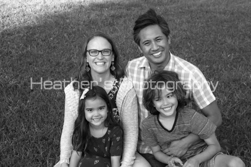 Cielo Family684
