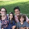 Cielo Family477