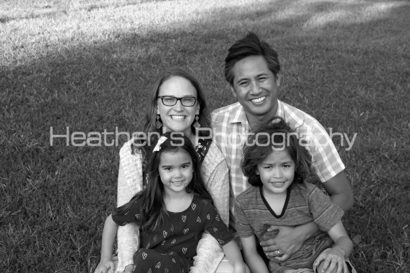 Cielo Family648