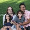 Cielo Family581