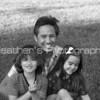 Cielo Family822