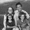 Cielo Family628
