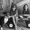 Cielo Family298