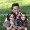Cielo Family833