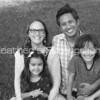 Cielo Family668