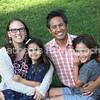 Cielo Family505