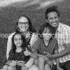 Cielo Family584