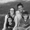 Cielo Family590