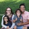 Cielo Family567