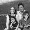 Cielo Family672
