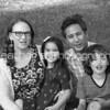 Cielo Family484