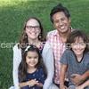 Cielo Family667