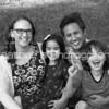 Cielo Family488