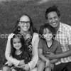 Cielo Family548