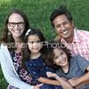 Cielo Family455
