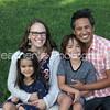 Cielo Family537