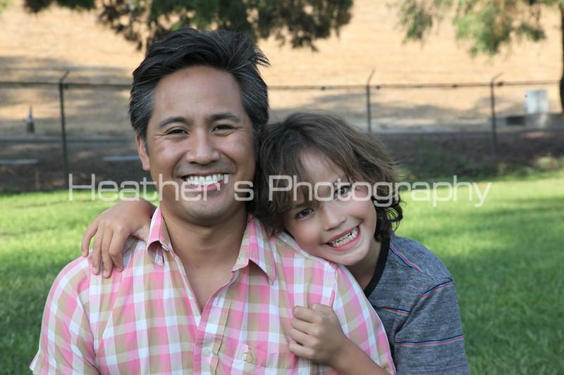 Cielo Family415