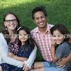 Cielo Family501