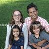Cielo Family687