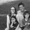 Cielo Family678
