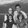 Cielo Family646