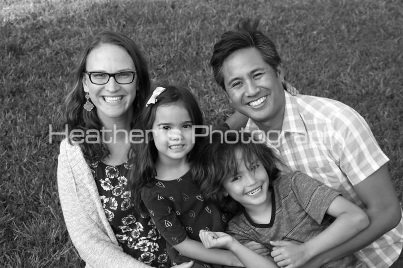 Cielo Family448