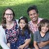 Cielo Family475