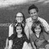 Cielo Family656