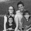 Cielo Family666