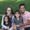 Cielo Family563