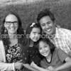 Cielo Family460