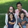 Cielo Family635