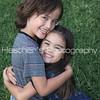 Cielo Family795