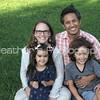 Cielo Family633