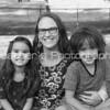 Cielo Family778