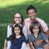 Cielo Family659