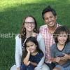 Cielo Family673
