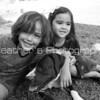 Cielo Family196
