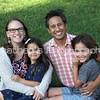 Cielo Family503