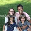 Cielo Family643