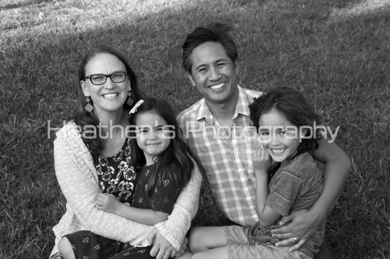 Cielo Family504