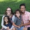 Cielo Family565