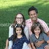 Cielo Family651