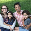 Cielo Family499