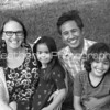 Cielo Family474