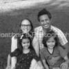 Cielo Family644