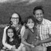 Cielo Family566