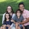 Cielo Family575